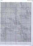 Превью лист10 (511x700, 220Kb)
