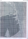 Превью лист 4 (511x700, 233Kb)