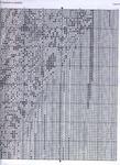 Превью лист 7а (510x700, 243Kb)