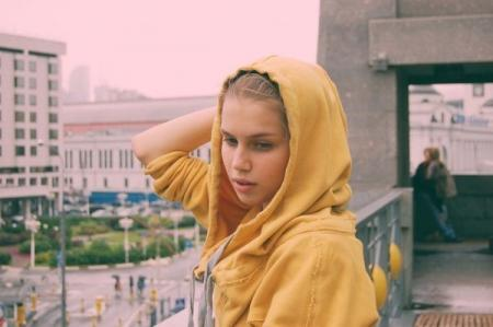 1198961_dasha_melnikova_foto_1_59 (450x299, 19Kb)