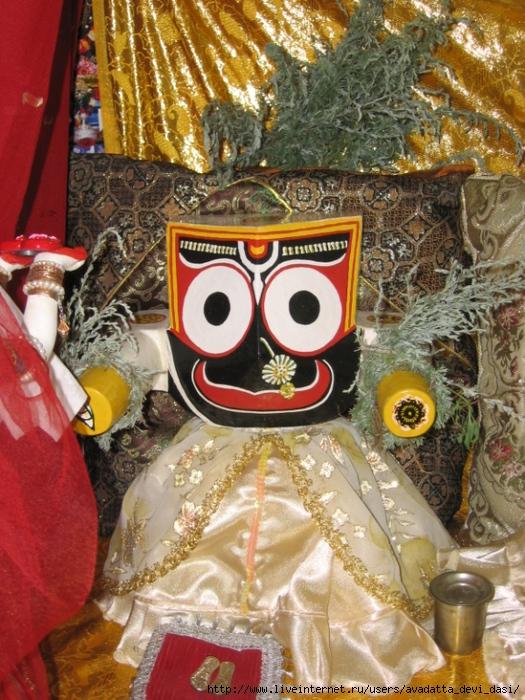 Джаганнатха с даманакой (525x700, 339Kb)