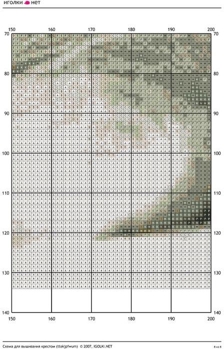 163f4e564606d54954 (448x700, 151Kb)