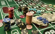 casino (234x146, 27Kb)