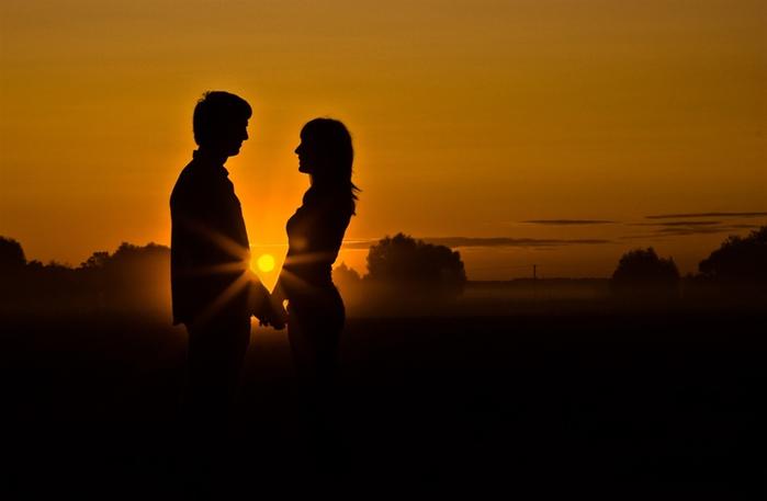 «Ваня, я ваша навеки!», или как доказать свою любовь мужчине