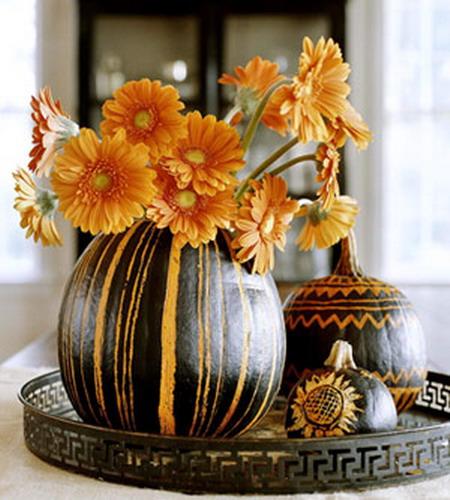 pumpkin-as-vase-creative-ideas (450x500, 75Kb)