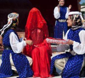 Турецкий свадебный обычай/2719143_11091 (298x272, 21Kb)