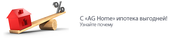 credit_logo (668x132, 48Kb)