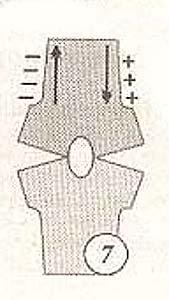 я1-6 (169x300, 19Kb)