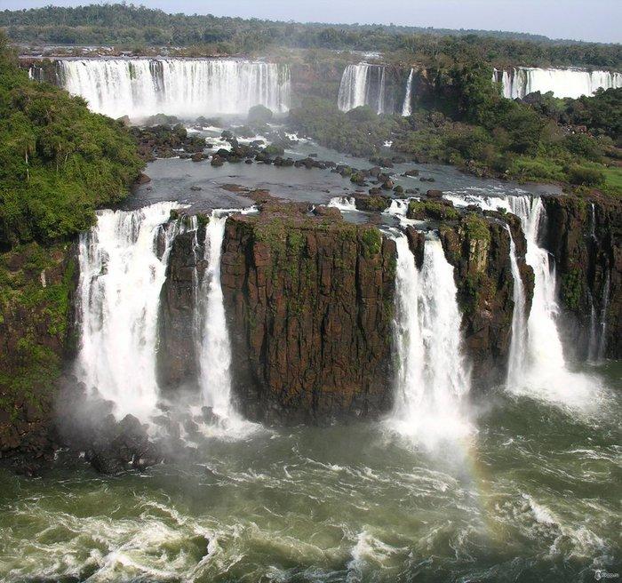 Водопад-Игуасу-10 (700x656, 124Kb)