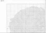 Превью 2 (700x502, 223Kb)