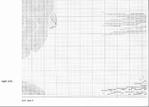 Превью 5 (700x502, 191Kb)