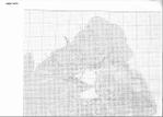 Превью 8 (700x502, 223Kb)