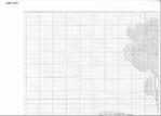 Превью 10 (700x502, 182Kb)