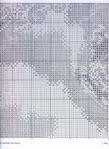 Превью 2 (512x700, 224Kb)