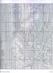 Превью 6 (510x700, 228Kb)