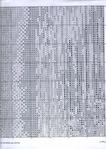Превью 8 (498x700, 221Kb)