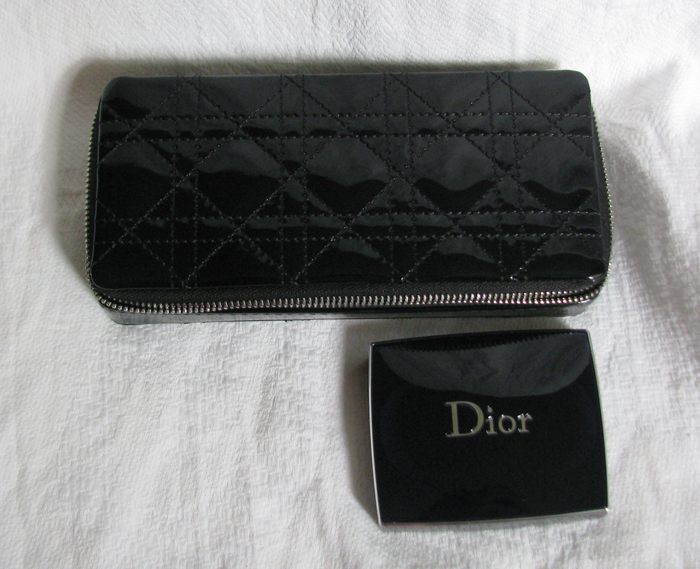 Dior Cannage colore collection/3388503_Dior_Cannage_colore_collection_7 (700x569, 342Kb)