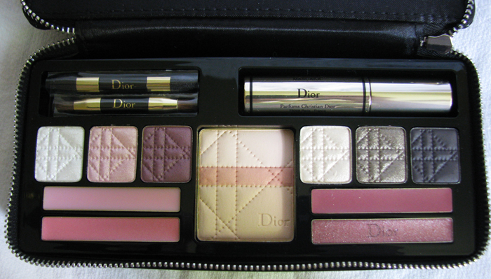 Dior Cannage colore collection/3388503_Dior_Cannage_colore_collection_12 (700x399, 285Kb)