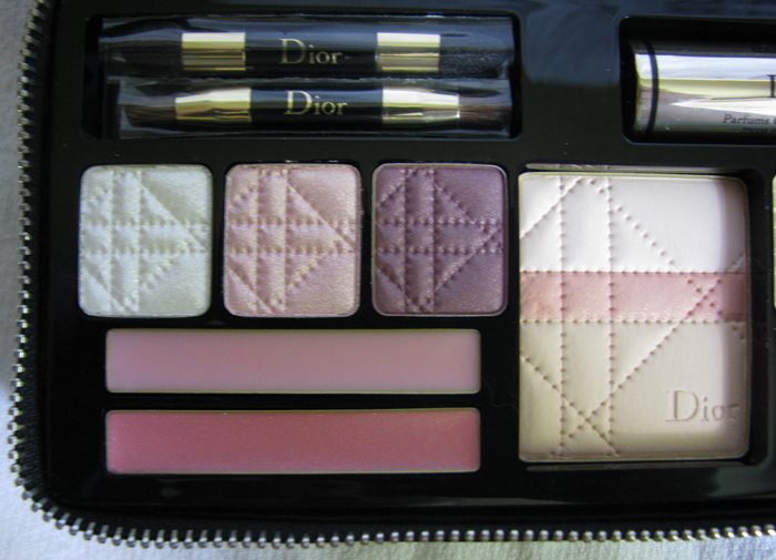 Dior Cannage colore collection/3388503_Dior_Cannage_colore_collection_14 (700x505, 320Kb)