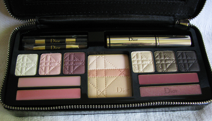Dior Cannage colore collection/3388503_Dior_Cannage_colore_collection_11 (700x401, 285Kb)