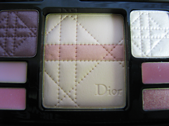 Dior Cannage colore collection/3388503_Dior_Cannage_colore_collection_37 (700x522, 329Kb)