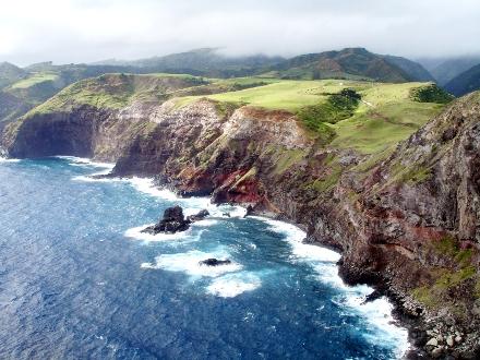 Гавайи (440x330, 151Kb)