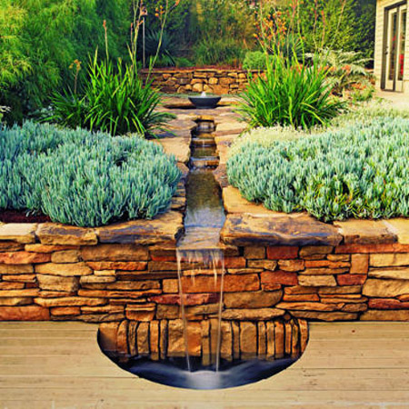fountains-ideas-for-your-garden5 (450x450, 124Kb)