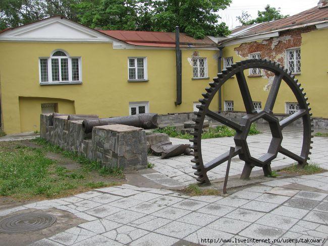 Карелия/1413032_karelia2 (650x488, 191Kb)