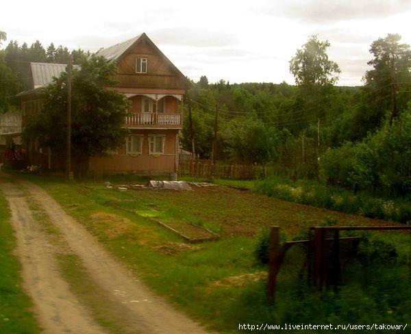 Карелия/1413032_karelia9 (600x488, 138Kb)