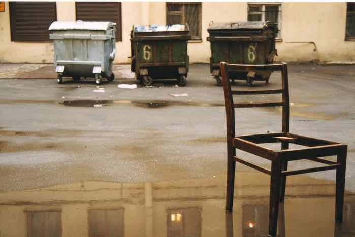 http://img1.liveinternet.ru/images/attach/c/3/76/37/76037961_large_Vremya.jpg