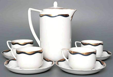 Чайный сервиз из фарфора/3881693_Ciainii_serviz (438x302, 75Kb)