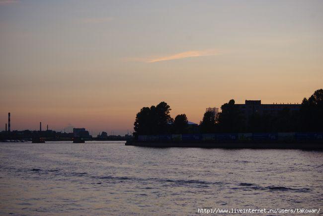 Петербург. Белые ночи./1413032_Peterburg_02_1_ (650x435, 87Kb)
