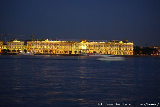 Петербург. Белые ночи./1413032_Peterburg_06_1_ (650x435, 99Kb)