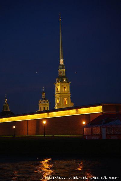 Петербург. Белые ночи./1413032_Peterburg_07_1_ (402x600, 61Kb)