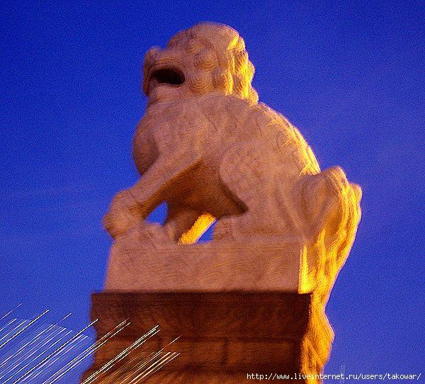 Петербург. Белые ночи./1413032_Peterburg_09_1_ (600x542, 223Kb)
