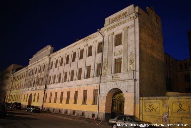 Петербург. Белые ночи./1413032_Peterburg_11_1_ (650x435, 109Kb)