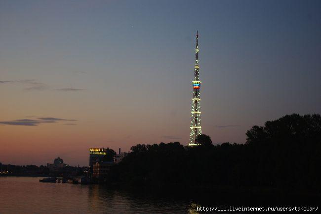Петербург. Белые ночи./1413032_Peterburg_13 (650x435, 59Kb)
