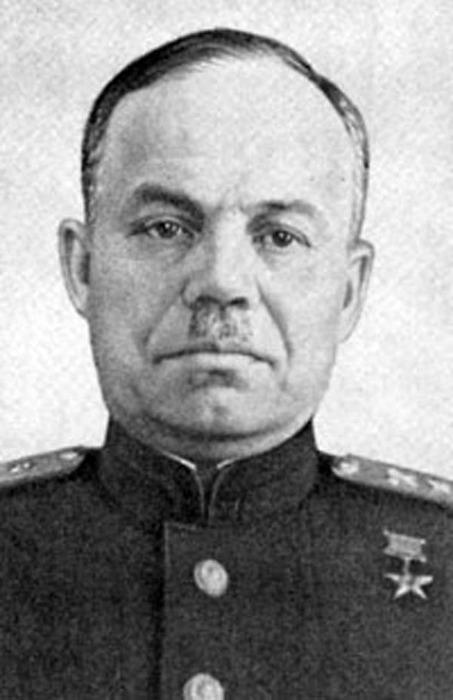 Kovalev_Gr_Vsl_gst43 (453x700, 59Kb)