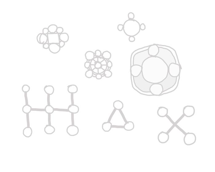 узоры-серые-1 (700x560, 52Kb)