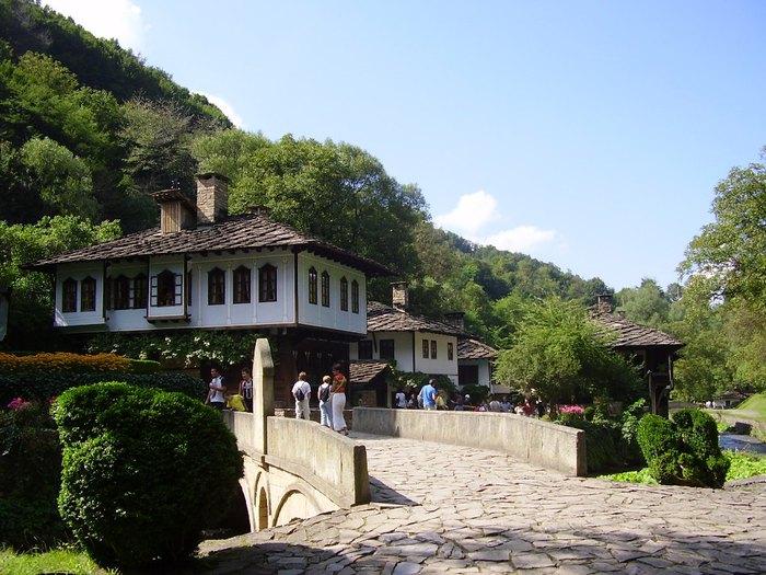 bulgaria1 (700x525, 104Kb)