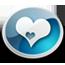 heart_logo (65x65, 9Kb)