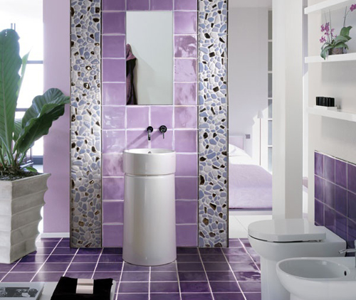Cool-inspirations-for-violet-interior-design-1 (500x422, 164Kb)