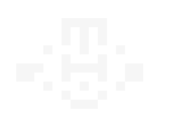 шар4 (610x466, 5Kb)