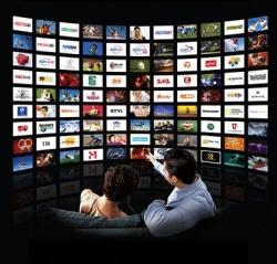 online TV 5 (250x239, 88Kb)