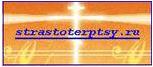 logo (153x67, 27Kb)