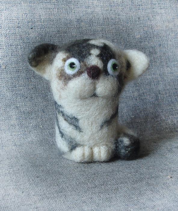 Котёнок Федот (592x700, 224Kb)