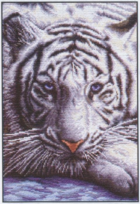 Ц-354 Белый тигр (481x700, 324Kb)