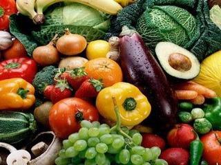 Свежие овощи (320x240, 22Kb)