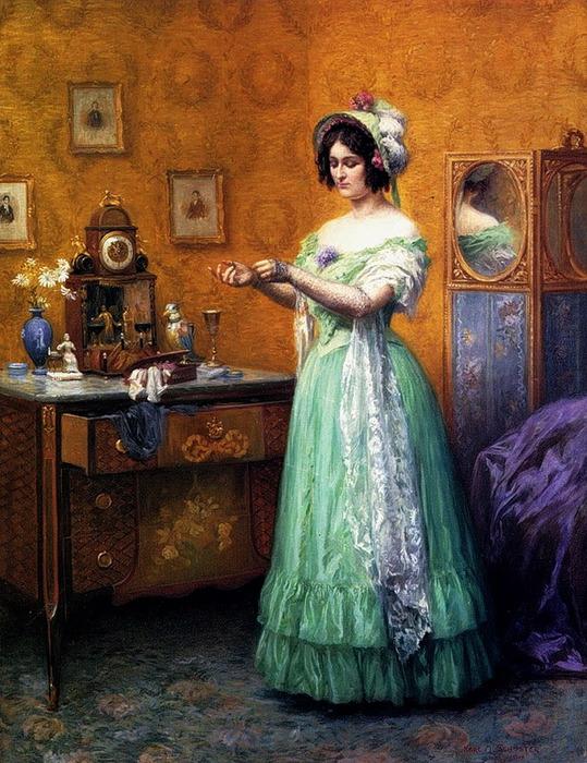 John Millais 1 (539x700, 177Kb)