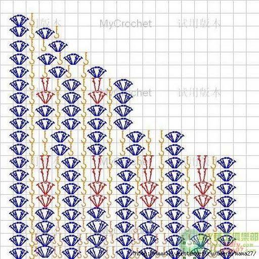 6c5a3fbc690a (512x512, 258Kb)